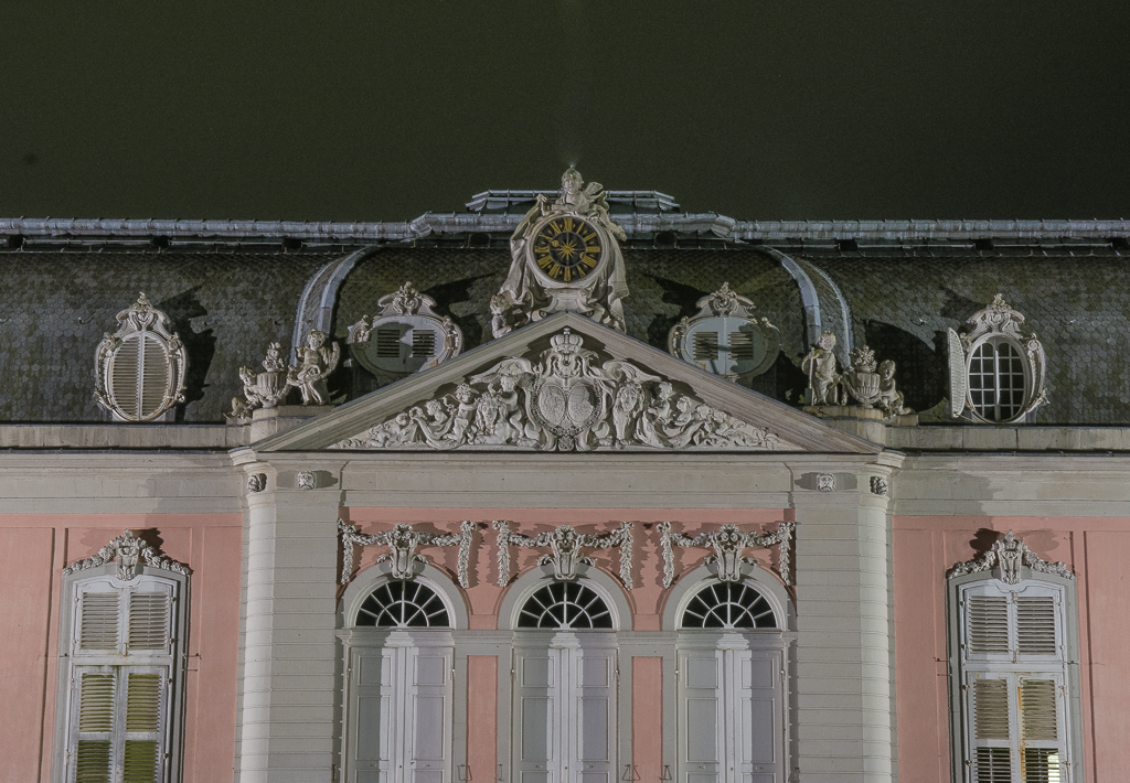 20141119_SchlossBenrath_DSC_3513