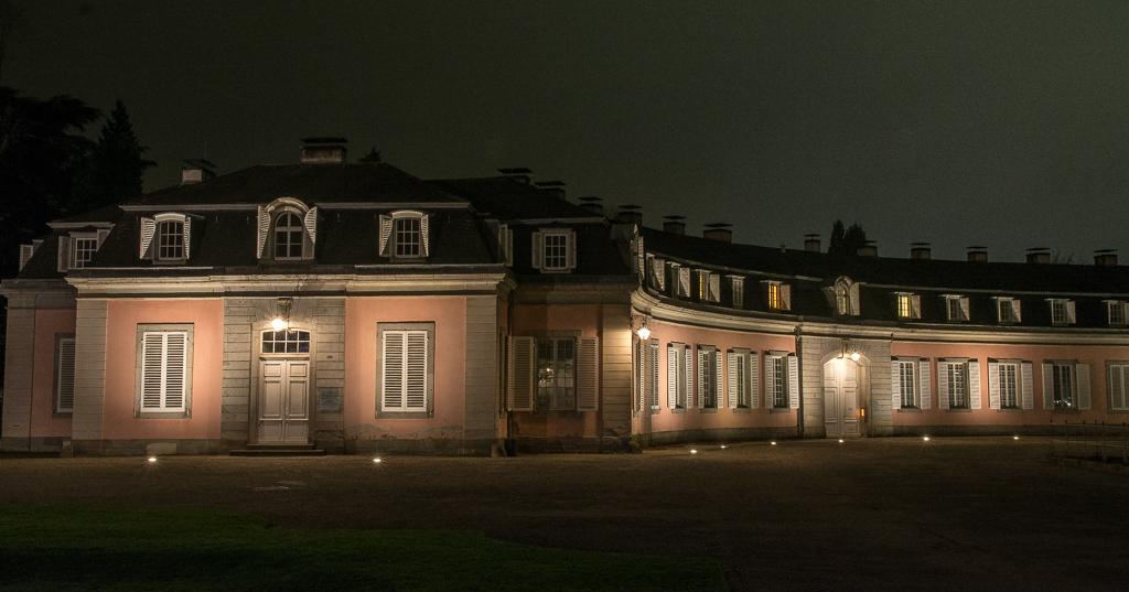 20141119_SchlossBenrath_DSC_3517