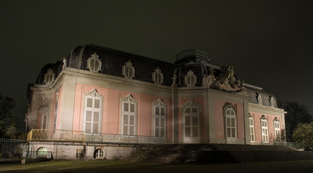 20141119_SchlossBenrath_DSC_3532