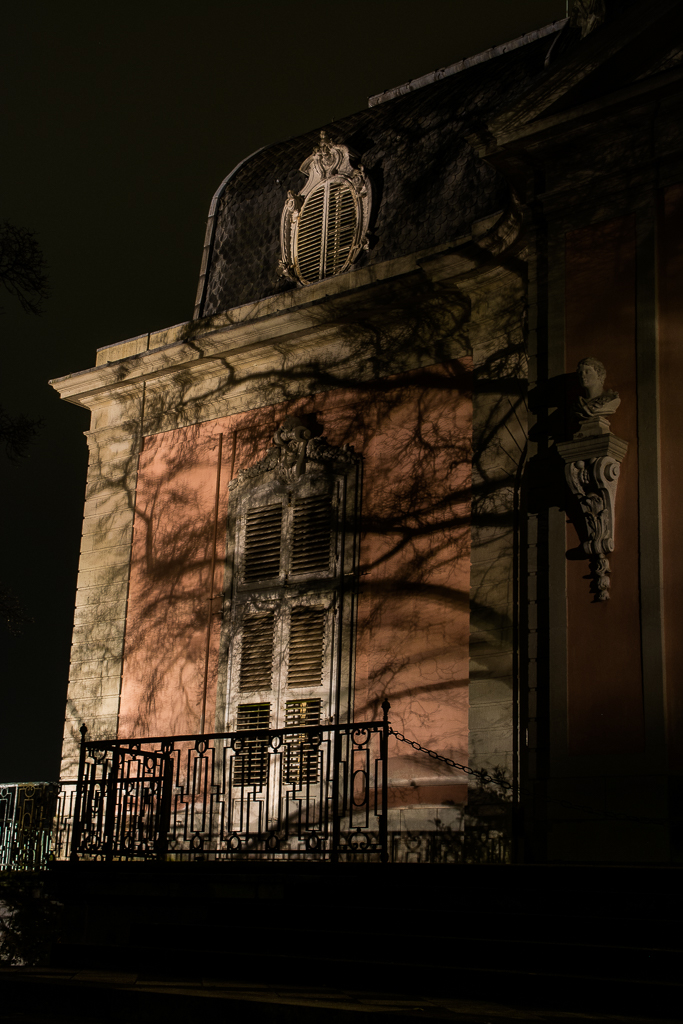 20141119_SchlossBenrath_DSC_3544