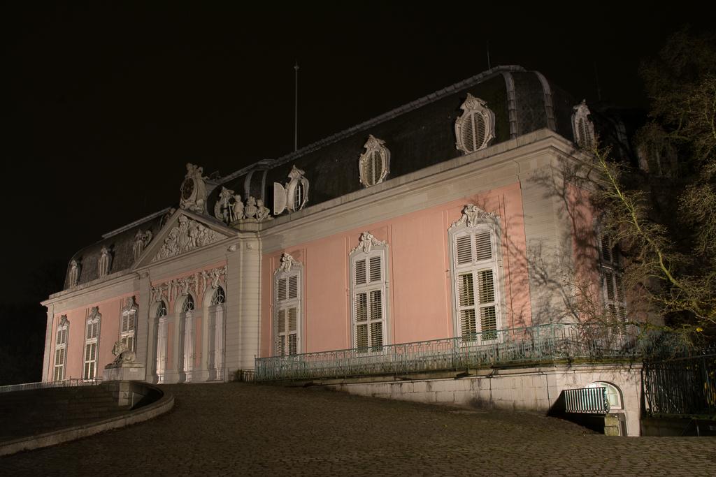 20141119_SchlossBenrath_DSC_3565