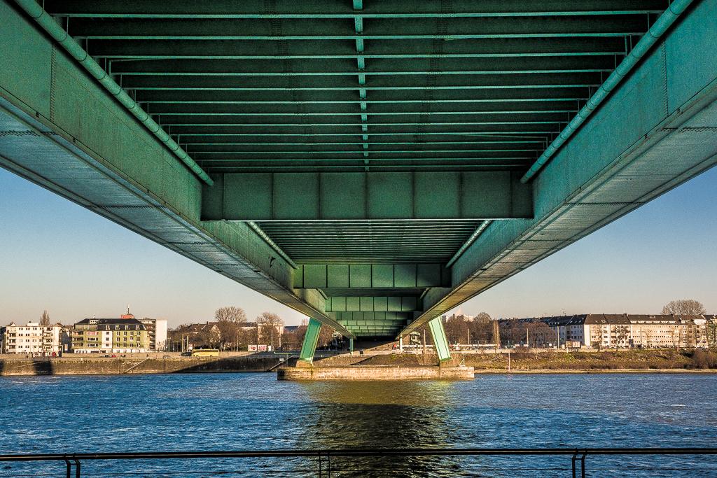 20141228_Rheinauhafen_DSC_0308