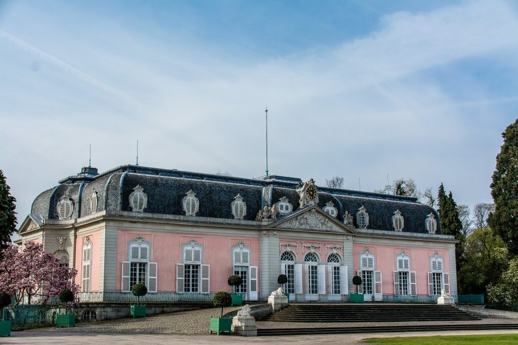 20150419-SchlossBenrath-DSC_1679.jpg