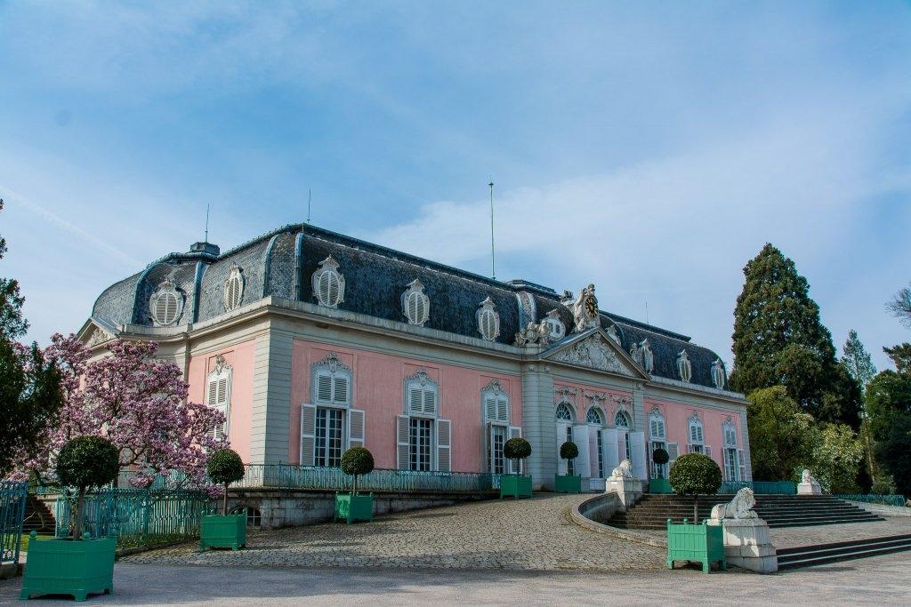 20150419-SchlossBenrath-DSC_1682.jpg