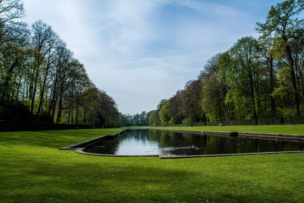 20150419-SchlossBenrath-DSC_1745.jpg