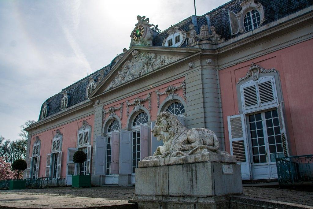 20150419-SchlossBenrath-DSC_1756.jpg