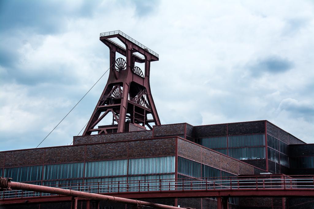 20150527-ZecheZollverein-DSC_2666.jpg