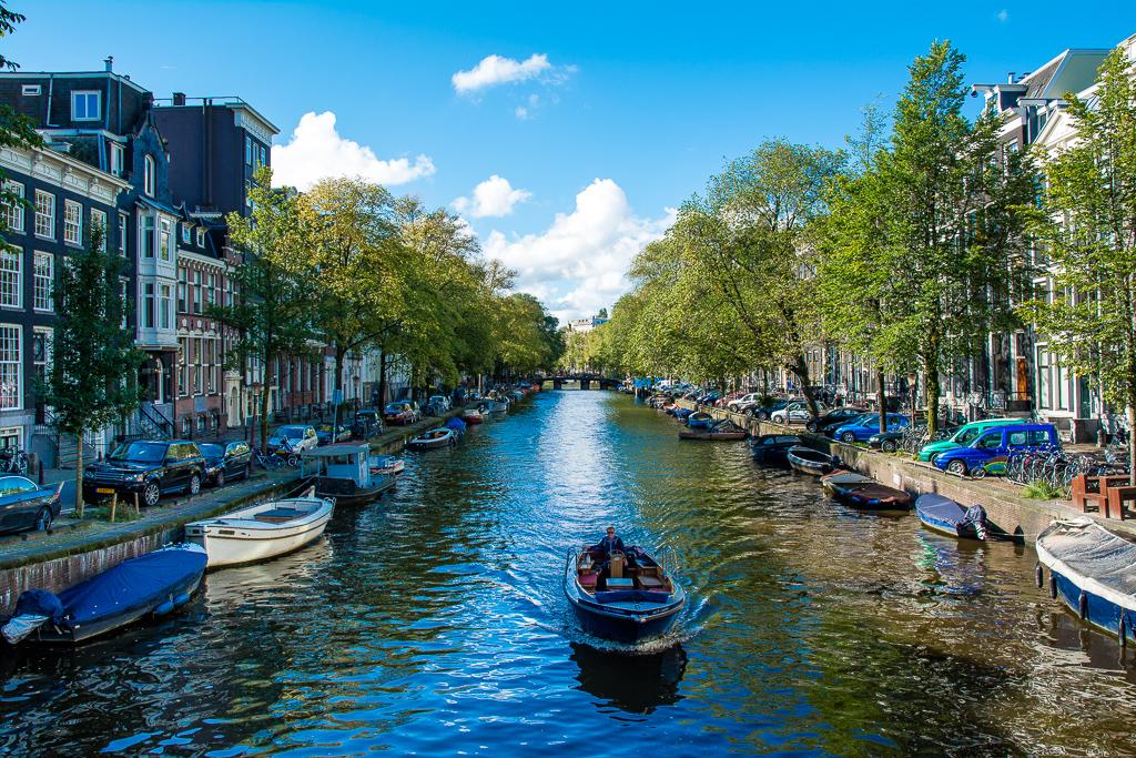20150927-Amsterdam-DSC_5315