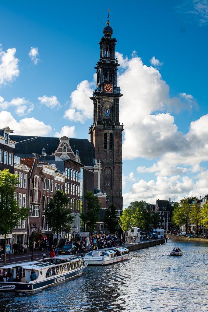 20150927-Amsterdam-DSC_5324
