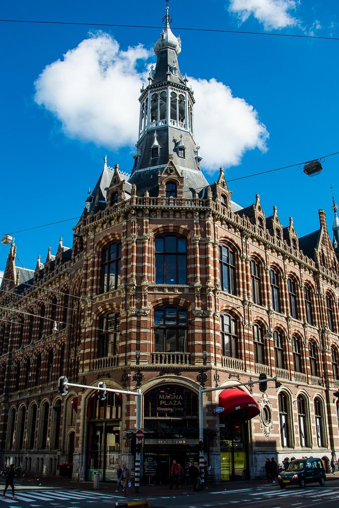 20150927-Amsterdam-DSC_5329