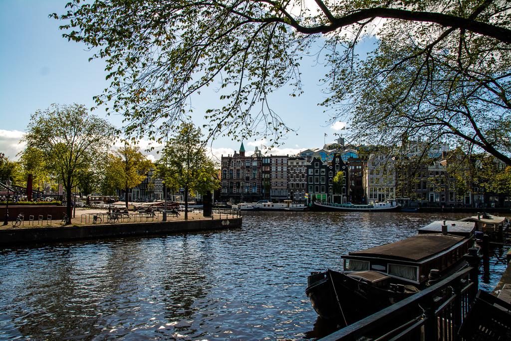 20150927-Amsterdam-DSC_5336