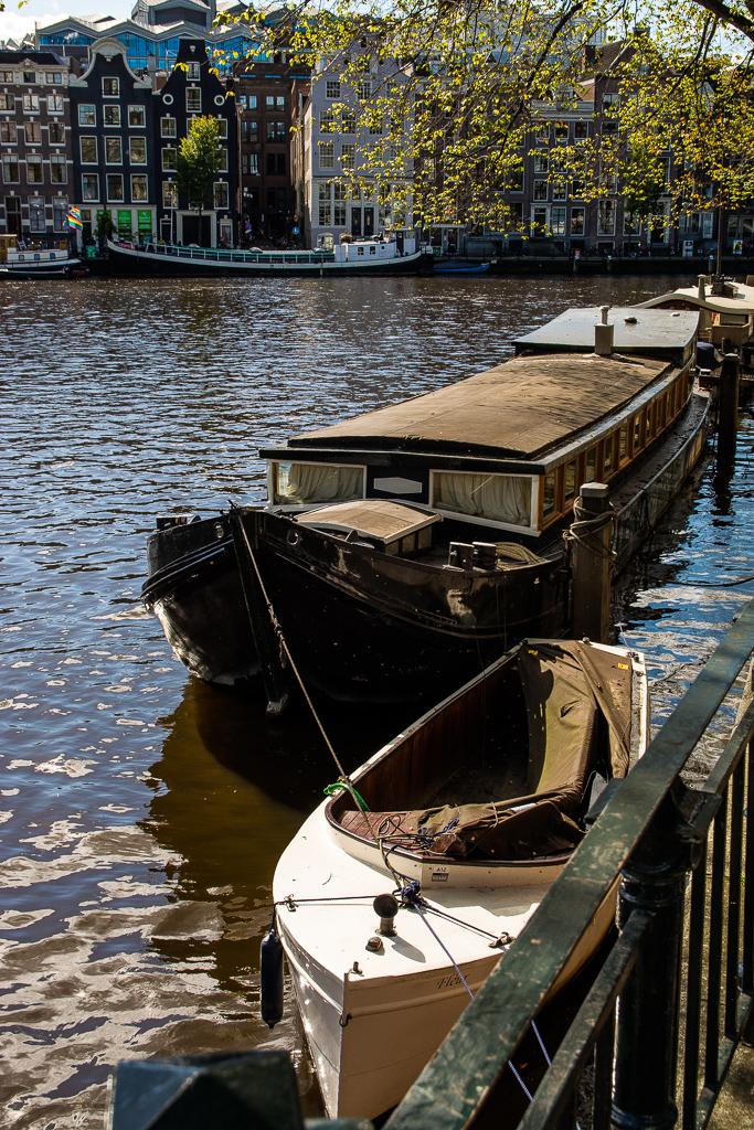 20150927-Amsterdam-DSC_5339