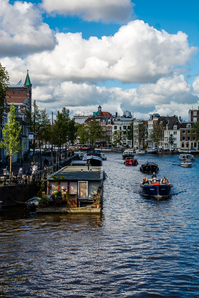 20150927-Amsterdam-DSC_5343