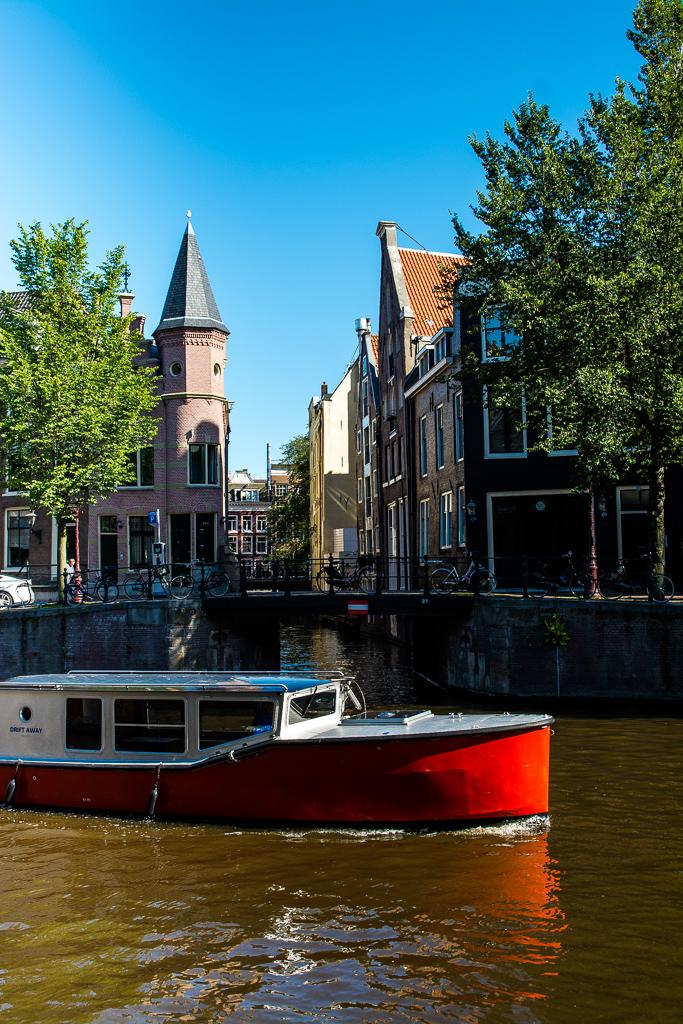 20150927-Amsterdam-DSC_5348