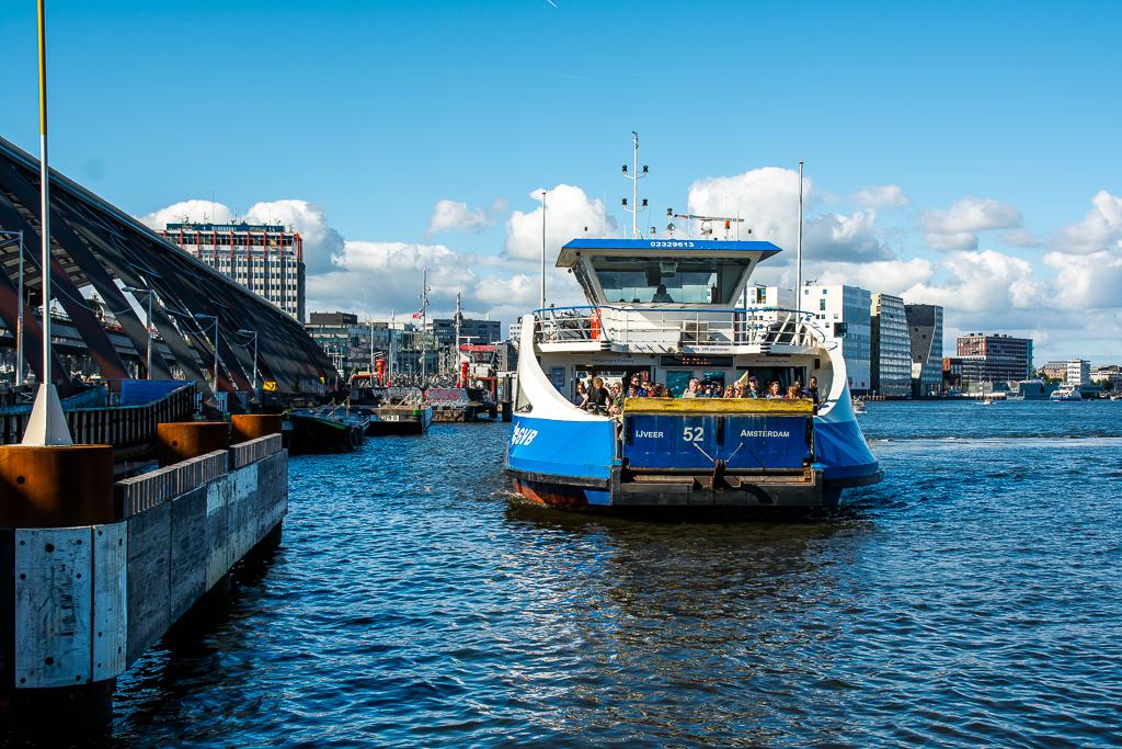 20150927-Amsterdam-DSC_5351