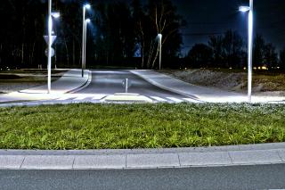 kreisverkehr_20120125